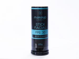 https://www.farmaciabioformula.com.br/view/_upload/produto/16/miniD_157608473549.jpg