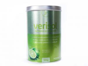 https://www.farmaciabioformula.com.br/view/_upload/produto/30/miniD_157609046353.jpg