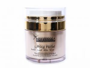 https://www.farmaciabioformula.com.br/view/_upload/produto/33/miniD_157609091718.jpg