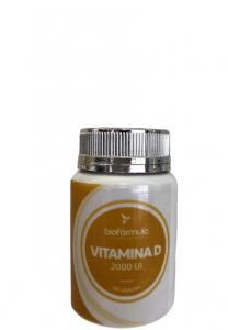 https://www.farmaciabioformula.com.br/view/_upload/produto/46/miniD_1587068035whatsapp-image-2020-04-16-at-17.11.03.jpeg