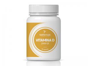 https://www.farmaciabioformula.com.br/view/_upload/produto/46/miniD_1594736442mkp---vit-d---bioformula.jpg