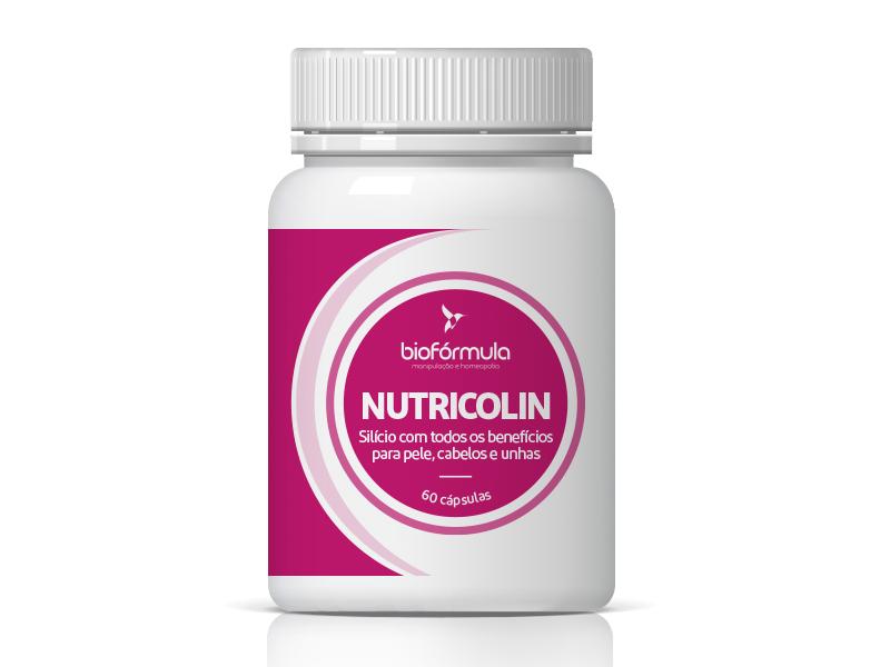 https://www.farmaciabioformula.com.br/view/_upload/produto/53/1594737123mkp---nutricolin---bioformula.jpg