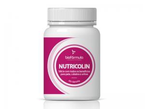 https://www.farmaciabioformula.com.br/view/_upload/produto/53/miniD_1594737123mkp---nutricolin---bioformula.jpg